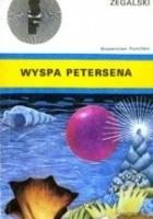 Wyspa Petersena