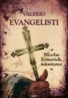 Nicolas Eymerich, inkwizytor