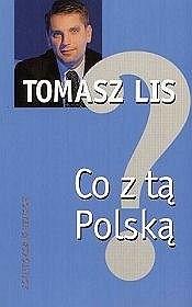 Okładka książki Co z tą Polską?
