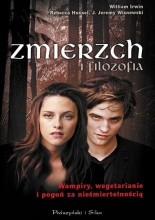 Zmierzch i filozofia - William Irwin
