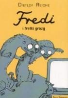 Fredi i fretki grozy