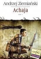 Achaja - t.1