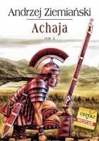 Achaja - t.2