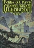 Grombelardzka legenda