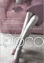 Coco - Cristina Sanchez Andrade