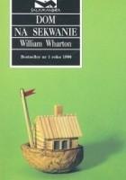 Dom na Sekwanie