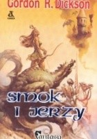 Smok i Jerzy