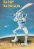 Wojna z robotami