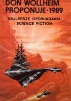 Don Wollheim proponuje 1989