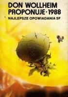 Don Wollheim proponuje 1988