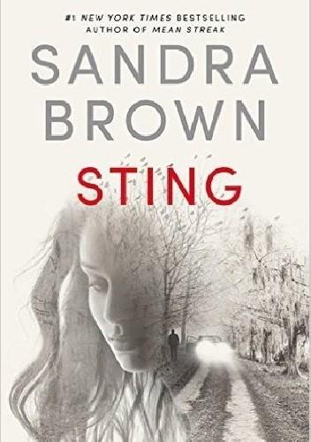 Okładka książki Sting