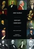Sędziowie i niewolnicy