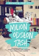 Milion odsłon Tash - Jacek Skowroński