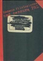 """CENZURA WOBEC PROZY """"NOWOCZESNEJ"""". 1956–1965"""