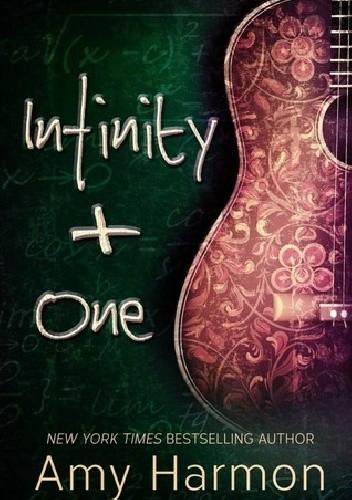Okładka książki Infinity + One