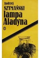 Lampa Aladyna