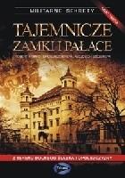 Tajemnicze zamki i pałace - część 3