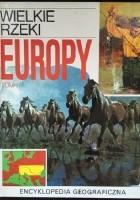 Wielkie rzeki Europy tom II