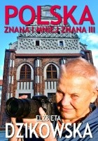Polska znana i mniej znana 3