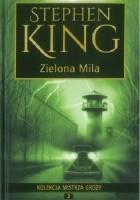 Zielona Mila