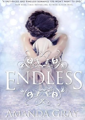 Okładka książki Endless