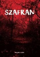 Szafran