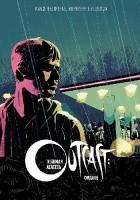 Outcast: Opętanie #2 - Bezkresne, nieprzebyte zgliszcza