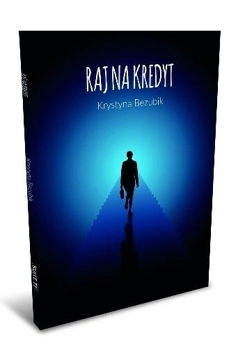Okładka książki Raj na kredyt