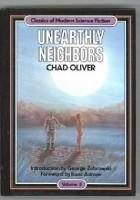 Unearthly Neighbors