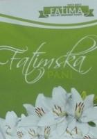 Fatimska Pani