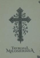 Trybunał Miłosierdzia
