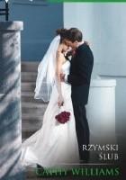 Rzymski ślub