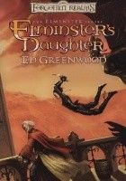 Elminster's Daughter