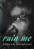 Ruin Me