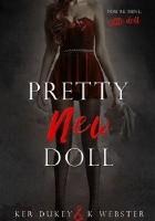 Pretty New Doll