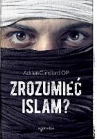 Zrozumieć islam?