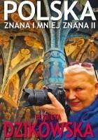 Polska znana i mniej znana 2