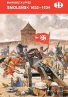 Smoleńsk 1632-1634