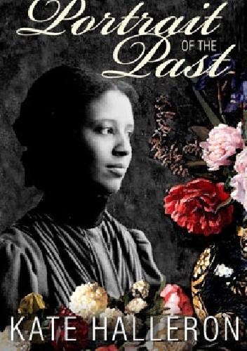 Okładka książki Portrait of the Past
