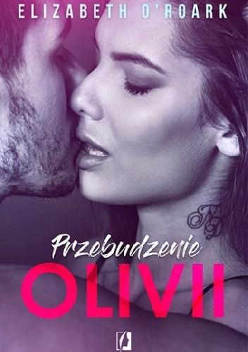 Okładka książki Przebudzenie Olivii