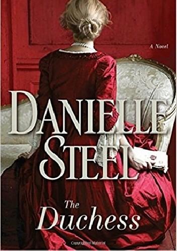 Okładka książki The Duchess