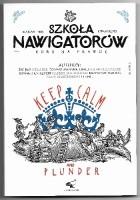 Szkola Nawigatorów nr 6 - Marzec 2015 - KURS NA PRAWDĘ