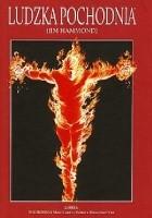 Ludzka Pochodnia (Jim Hammond): Pochodnia