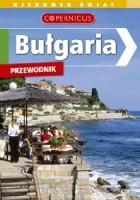 Bułgaria. Przewodnik Copernicus