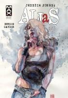 Jessica Jones: Alias (tom 3)