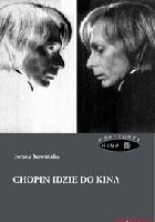 Chopin idzie do kina