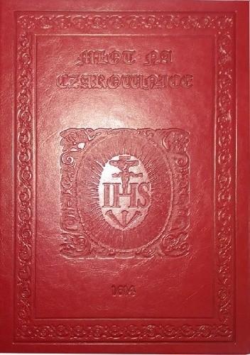 Okładka książki Młot na czarownice