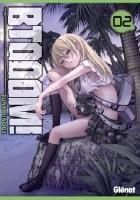 Btooom!, Vol. 02