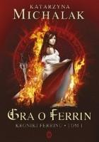 Gra o Ferrin