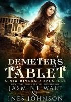Demeter's Tablet